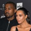 Kim Kardashian és Kanye West ismét szülők lesznek