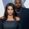 Kim Kardashian és Kanye West szomszédja elmondta a véleményét a válásról