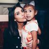 Kim Kardashian félti a gyerekeit a közösségi médiától