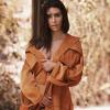 Kim Kardashian fontos mérföldkövet ért el