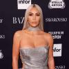 Kim Kardashian harmadik gyermekének béranyja sokáig nem tudta, kinek szül majd gyereket
