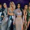 Kim Kardashian irigykedett Khloe és Tristan kapcsolatára