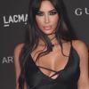 Kim Kardashian is megőrül A Bridgerton családért