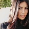 Kim Kardashian szeretne jogi diplomát szerezni