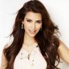 Kim Kardashian lányát elhalmozzák a divattervezők
