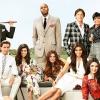 Kim Kardashian kiszáll a Keeping Up With the Kardashiansből