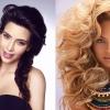 Kim Kardashian kiütötte a nyeregből Beyoncét