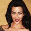 Kim Kardashian Kleopátrává változott
