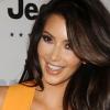 Kim Kardashian küzd a hollywoodi csillagjáért