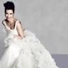 Kim Kardashian már az esküvőjét tervezi