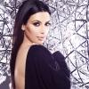 Kim Kardashian máris a harmadik babán gondolkodik