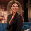 Kim Kardashian megbukott a legkönnyebb jogi vizsgáján, ezért otthagyná az egyetemet