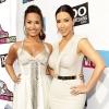 Kim Kardashian megváltoztatta Demi Lovato életét