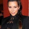 Kim Kardashian méhlepényre vágyik