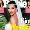 Újabb titkok a Kardashian—Humpries-esküvőről