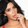Kim Kardashian nem hibáztatja a testőrét, amiért nem volt mellette a rablás idején