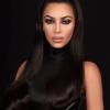 Kim Kardashian nem tagadja, a Mattel összetörte a szívét, amikor nem készítette el a Barbie mását