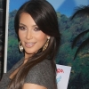 Kim Kardashian nem támogatja az MTV műsorát