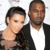 """Kim Kardashian: """"Nincsenek reggeli rosszulléteim"""""""