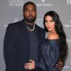 Kim Kardashian nyaralni vitte a családot, amíg Kanye West kiköltözött