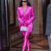 Kim Kardashian O.J. Simpsonnal viccelődött SNL-es monológjában - volt, aki nem igazán örült neki