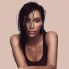 Kim Kardashian percek alatt eladta sminkkollekcióját és egy vagyont keresett rajta