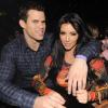 Kim Kardashian úgy érzi, bocsánatkéréssel tartozik Kris Humphriesnak