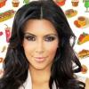 Kim Kardashian szívesen írna szakácskönyvet