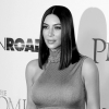 "Kim Kardashian: ""Teljesen más ember vagyok!"""