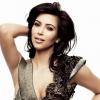 Kim Kardashian újra szélesvásznon