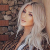"""Kim Kardashian: """"Vannak napok, amikor kimarad a fésülködés vagy a zuhanyzás"""""""