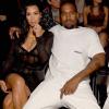 Kim Kardashianék örökbefogadáson gondolkoznak