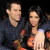 Kim Kardashian is New Yorkba költözik