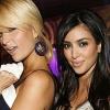 Kim nyilvánosan megalázta Parist