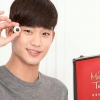 Kim Soo Hyun viaszszobrot kap