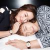 Kim Tae Hee életet adott Rainnel közös első gyermekének