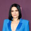 Kimerültségre hivatkozva két fellépését is visszamondta Jessie J