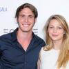 Kimondta a bíróság Melissa Benoist és Blake Jenner válását