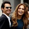 Kimondták Jennifer Lopez és Marc Anthony válását
