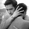 Kínai rövidfilmért őrül meg a világ