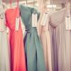 Kinek áll jobban, avagy sztárok azonos ruhákban — VII.rész