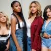 Kínos! A Fifth Harmony nem tud semmi jót mondani Camila Cabellóról