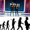 VV4: hatalmasat bakizott az RTL Klub stábja
