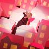 Kínos baki történt Katy Perry háttértáncosával