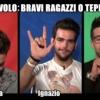 Kínos kérdésekre válaszolt az Il Volo