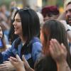 Kínos: Megszólalt a Pepsi! Sajnálják, hogy Kendall Jennert bízták meg a feladattal