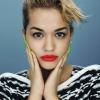 Kínos! Rita Ora koncerten villantott