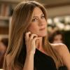 Kínos találkozás? Jennifer Aniston és John Mayer étteremben futott össze