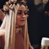 Kínosan elírta Magyarországot Rita Ora