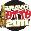 Kiosztották a Bravo OTTO-díjakat